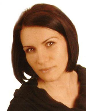 Edyta Koster - Wiceprezes Zarządu