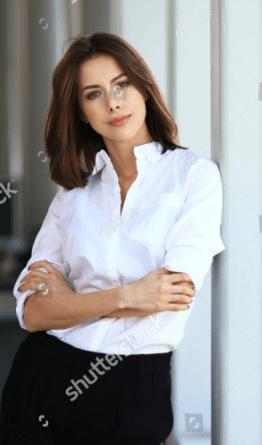Teresa Janeczko